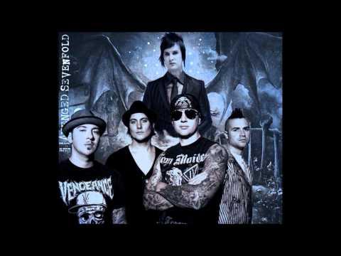 A7X - The Rev's Vocals