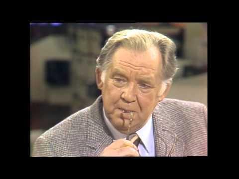 Webster!  Full Episode February 8, 1982