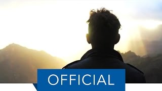 I AM JERRY – WIR WOLLN DIE SONNE SEHN [Offizielles Video]