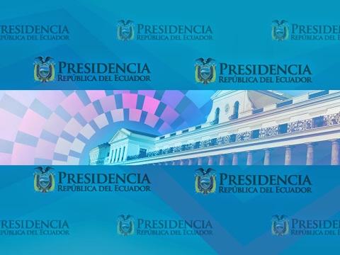 Entrevista del Presidente Rafael Correa con radio Huancavilca de Guayaquil y La Voz de Milagro