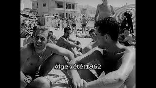 Vues d'Alger (1962)