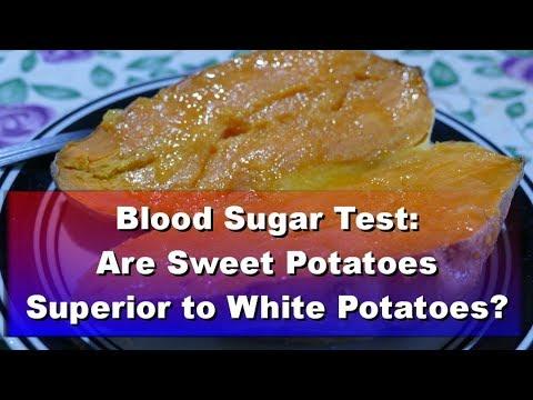 blood-sugar-test:-white-potato-vs-sweet-potato
