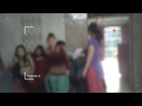 India  Girls For Sale