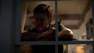 True Blood Season 6: Weeks Ahead Trailer