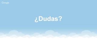 [Martes 10/10, 19:00 hs.] Curso online: Primeros pasos en Tienda Nube