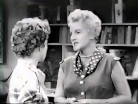 Those Whiting GirlsMargaret and Barbara Whiting, Swans Down