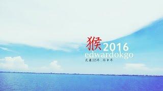 photos taken / edwardokgo.