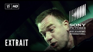 Bande annonce T2 Trainspotting