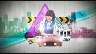 Mnetで2011年に放送されたK-POPバラエティー番組。 MC宮崎美穂(AKB48)が...