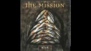 The Mission UK - Alpha Man