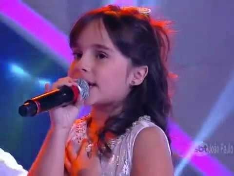 Kon Halave Limdi Ne Kon Julave Pipli -  Small Cute  Girl Singing VIdeo Song