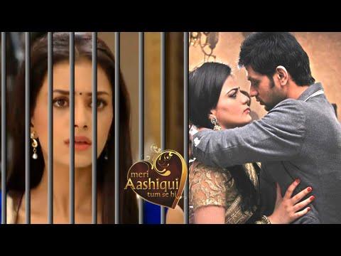 Ritika Get's Arrested & Ranveer Ishani Reunite | Meri Aashiqui Tum Se Hi