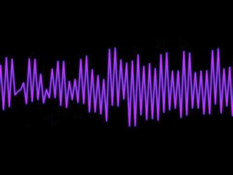 Seylan Bank Leasing 30 sec Radio Sinhala