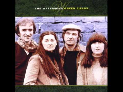 The Prickle Holly Bush by The Watersons