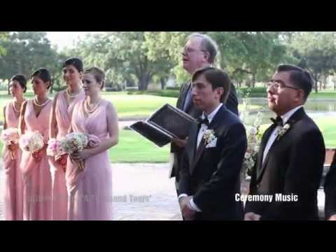 Contemporary Soundtrack for San Antonio Wedding and Reception Music, Wired! Pop String Quartet