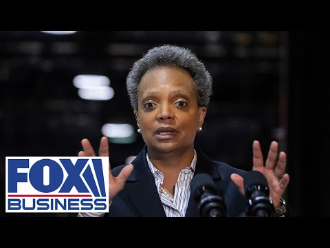 Varney reacts to Lori Lightfoot limiting interviews to journalists of color