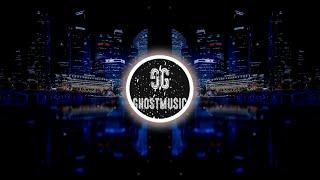 Lai Lai Remix - Orheyn [No Copyright Sound]