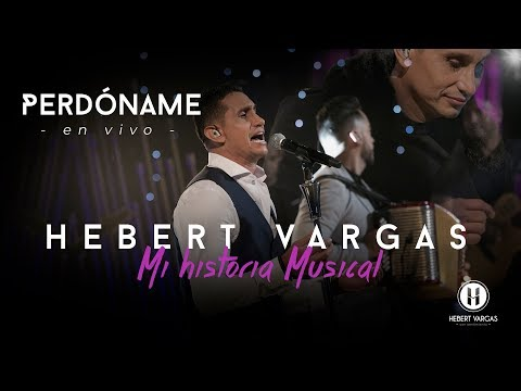 """Acuérdate - Hebert Vargas - """"Mi Historia Musical"""" from YouTube · Duration:  4 minutes 22 seconds"""