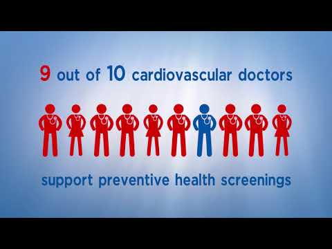 don't-gamble-with-your-health,-visit-life-line-screening-today!