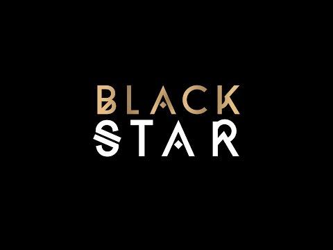 BFI Black Star | BFI