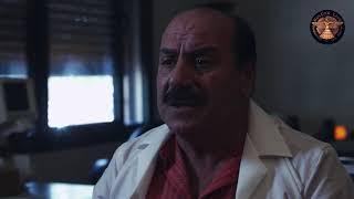 مسلسل عابرو الضباب الحلقة 15 الخامسة عشر كاملة - إتجاه خاطئ | HD  Abero Aldabab