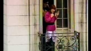 Baixar Rita Lee e Roberto - Vítima