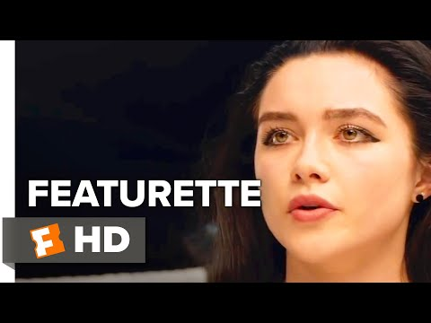 Fighting With My Family Featurette - True Story (2019)   Movicelips Coming Soon