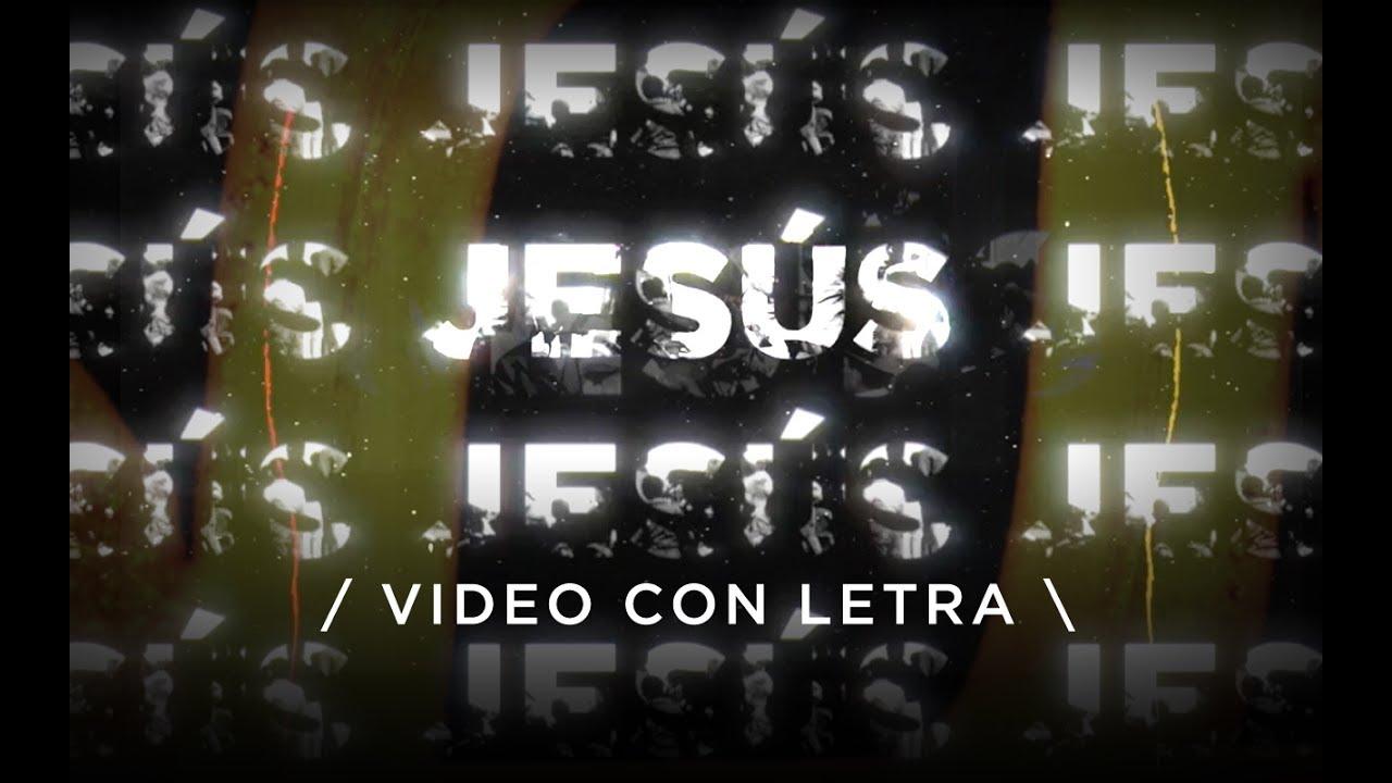 Jesús Marcos Witt Video Con Letra Videolyric Congreso Adoradores En Vivo