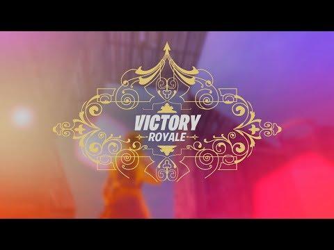 Fortnite - How To Win Wicks Bounty | Wicks Bounty Challenge Guide (Fast & Easy)