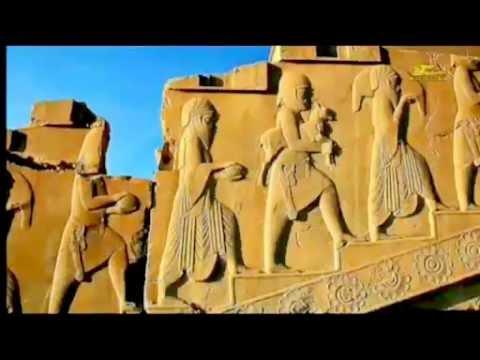 IRAN, Medes, 1 دکتر محمود کوير « مـــاد ـ ايــران »؛