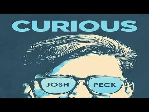 Curious with Josh Peck Ep. 1 | John Stamos