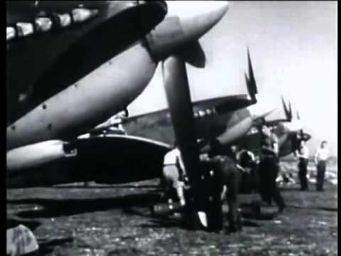 RAF No 253 Squadron Spitfire 45 Prkos Croatia