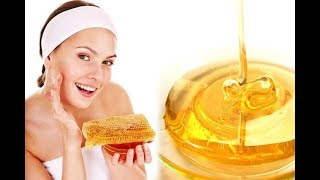 How To Use Honey To Get Rid Of Acne Naturally