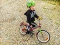 Polkupyörän Teippaus