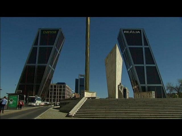 <h2><a href='https://webtv.eklogika.gr/ispania-i-bankia-aporrofise-tin-banco-mare-nostrum' target='_blank' title='Ισπανία: Η Bankia απορρόφησε την Banco Mare Nostrum'>Ισπανία: Η Bankia απορρόφησε την Banco Mare Nostrum</a></h2>