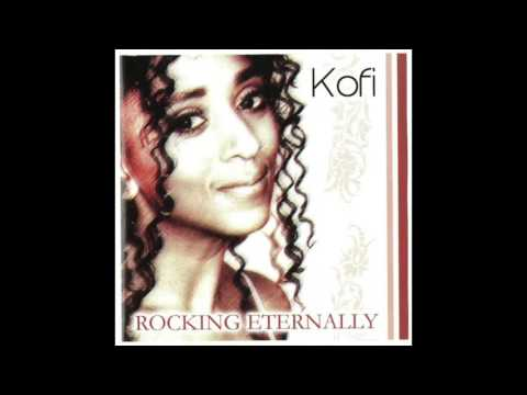 Kofi - Ability To Love