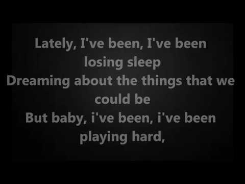 OneRepublic Counting Stars (lyrics) (letra) download Karaoke