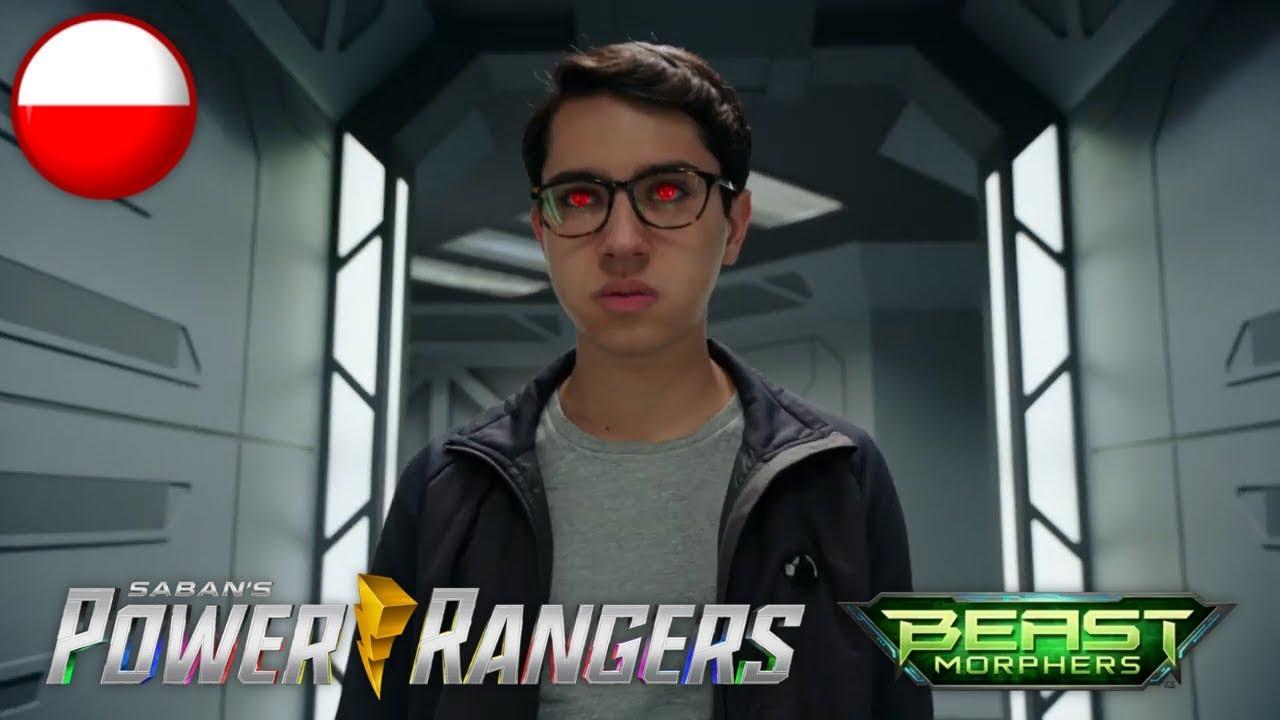 Power Rangers spotykają się ze sobą randki wokół mnie