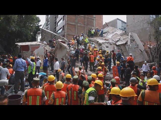 <h2><a href='https://webtv.eklogika.gr/toulachiston-224-i-nekri-apo-ton-sismo-ton-71-vathmon-sto-mexiko' target='_blank' title='Τουλάχιστον 224 οι νεκροί από τον σεισμό των 7,1 βαθμών στο Μεξικό'>Τουλάχιστον 224 οι νεκροί από τον σεισμό των 7,1 βαθμών στο Μεξικό</a></h2>