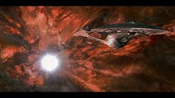 Star Trek: Enterprise - E All Scenes Full HD