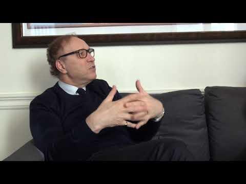 Ghaleb Bencheikh Interviewé Par Michel Delmas