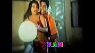 Bangla Movie Hot Video Song Jhumka