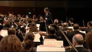 "Tchaikovsky Symphony No.6 ""Pathetique"" Movement 4(IV. Finale. Adagio lamentoso - Andante)"