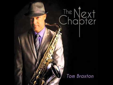 Tom Braxton (feat. Earl Klugh) - Contemplation