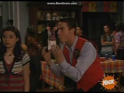 Crazy Steve Watches Dora