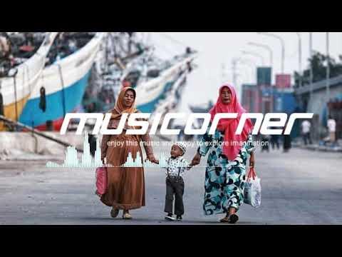 Iwan Fals - Ibu (cover By Elma Dwi F)