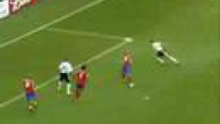 Deutschland - WM 2006