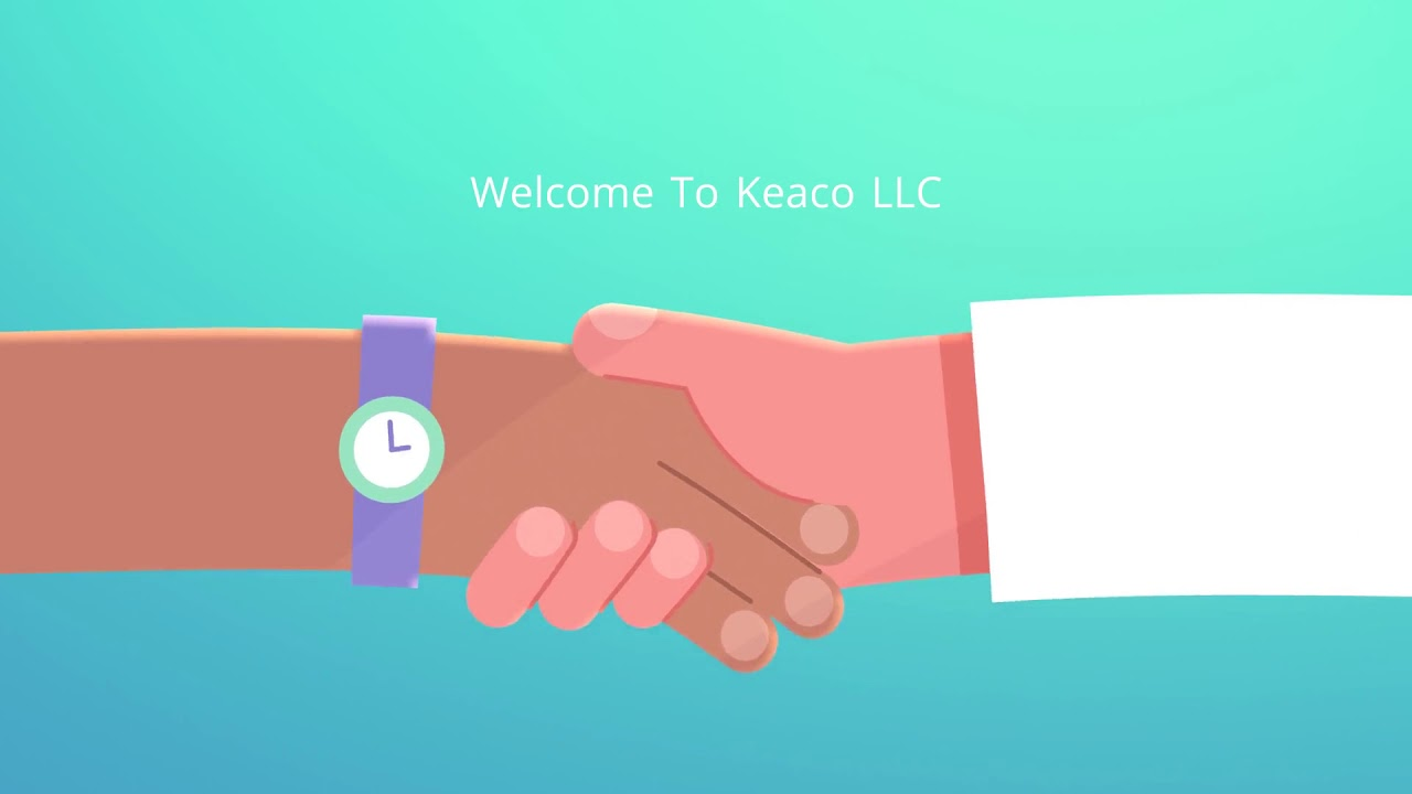 Keaco LLC : Medical Device Packaging