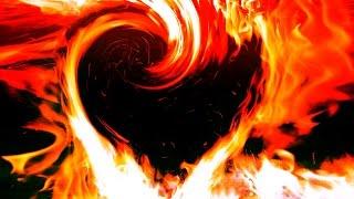 Burning Love | Jesus Loves Electro (Maxem Remix)