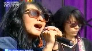 Winner -Maafkan Sayang @100persen_Ampuh 30-08-2012